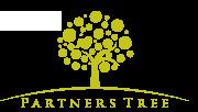 無理のない、無駄もない婚活を目指す、世田谷区・目黒区の結婚相談所ならPartners Tree(パートナーズツリー)におまかせ下さい
